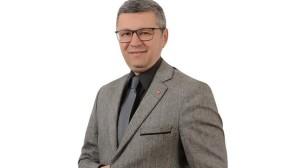 """""""Üsküdar'da engelliler, spor ve gençlik için yatırım yapacağım"""""""