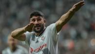 Beşiktaş'ta Güven Yalçın kayıplarda!
