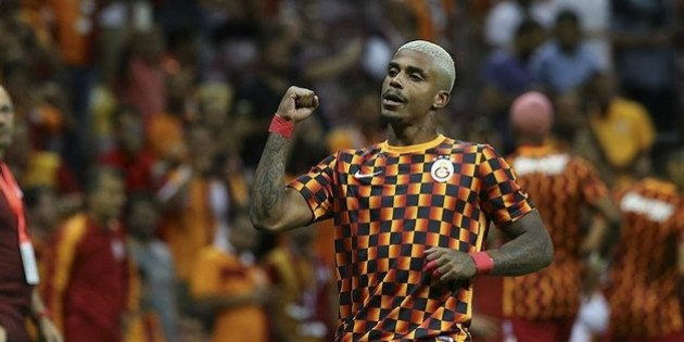 Lemina, Galatasaray'da kalacak mı?