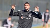 Beşiktaş'ta Boateng mutluluğu
