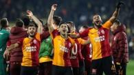 Galatasaray'dan Fenerbahçe derbisi için 4 milyon TL prim
