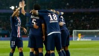 Fransa Ligi'nin başlama tarihi belli oldu