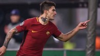 Fenerbahçe, Roma'dan Perotti'yi istiyor