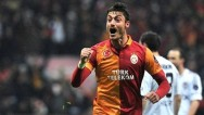 Riera'dan Galatasaray açıklaması! Teklif var mı?