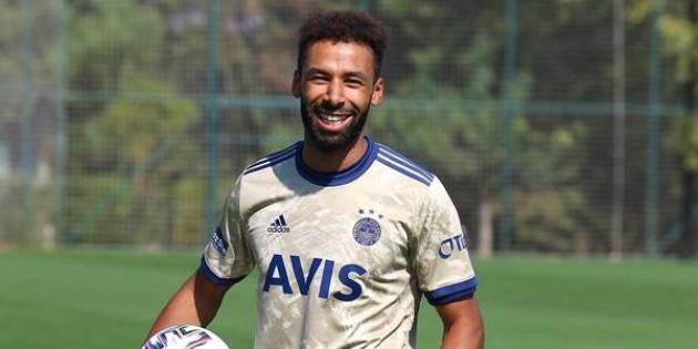 Antalyaspor'un Nazım için Beşiktaş istediği futbolcu ortaya çıktı
