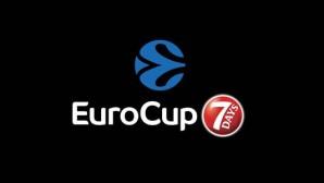 Bursaspor – Gran Canaria maçı hangi kanalda? Saat kaçta?
