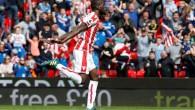 N'Diaye Premier Lig'deki ilk golünü attı