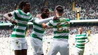 Celtic şampiyon oldu!