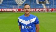 Antalyaspor ilk transferi bitiriyor