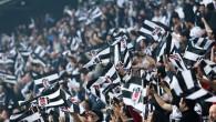 Beşiktaş'ta yeni sezon kombineleri satışa sunuldu