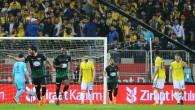 Türkiye Buz Hokeyi Federasyonu'ndan Fenerbahçelileri kızdıran paylaşım