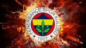 Fenerbahçe'den iki bomba birden!