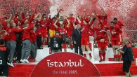 Şampiyonlar Ligi finali İstanbul'da