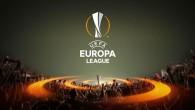 Beşiktaş'ın UEFA Avrupa Ligi'ndeki muhtemel rakipleri!