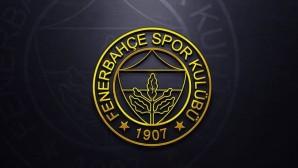 Fenerbahçe'den transfer şov!