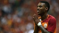 Galatasaray'da Garry Rodrigues krizi!