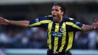 Fenerbahçe'nin eski yıldızı Pierre van Hooijdonk'tan seçim mesajı…