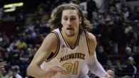 Büyükçekmece Basketbol'dan bir transfer daha