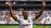 Adriano'dan yeni sözleşme isteği!