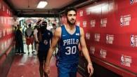 FIBA'dan Furkan Korkmaz'a övgü