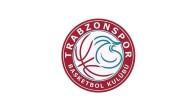 Trabzonspor Basketbol'dan isim hakkı açıklaması