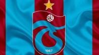 Trabzonsporlu yıldıza flaş teklif!