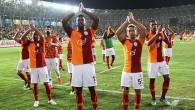Galatasaray'a formadan 20 milyon TL