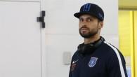 Fransa ekibi Manuel Da Costa'yı istiyor