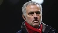 Jose Mourinho'nun başı belada!