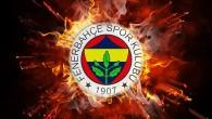 Fenerbahçe'den Damien Comolli açıklaması!