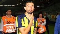 """Mehmet Topal isyan etti: """"Hak etmedim"""""""