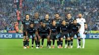 Trabzonsporlu futbolculara milli davet