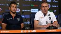 Göksel Gümüşdağ sezon sonunda Emre Belözoğlu ile masaya oturacak