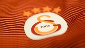 Galatasaray'a yeni isim sponsoru!