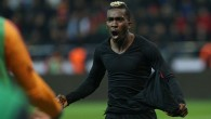 Henry Onyekuru'ya 7 milyon euro