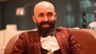 Krasnodar yöneticisi Galatasaray başkanlığını istiyor!