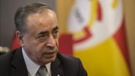 Mustafa Cengiz'den Fikret Orman'a cevap