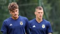 Fenerbahçe'de sezon sonunda 14 futbolcunun sözleşmesi bitiyor