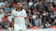 Pepe'nin Beşiktaş'tan ayrıldığı iddia edildi