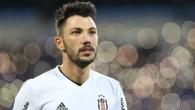 Fenerbahçe, Tolgay Arslan'ı bedelsiz transfer etmek istiyor