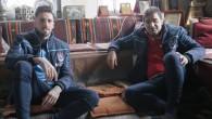 Ünal Karaman'dan Jose Sosa'ya övgü