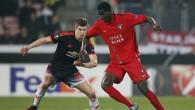 Galatasaray'dan 2.01'lik dev golcü