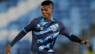 Trabzonspor genç stoper Chidozie Awaziem'in peşinde