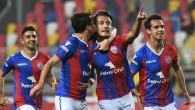 Altınordulu Alican Başakşehir'e transfer oldu