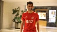 Beşiktaş'ta gençlere Fatih Aksoy modeli