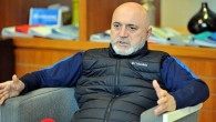 Çaykur Rizespor Kulübü'nden Hikmet Karaman açıklaması