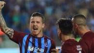 Kucka, Trabzonspor'da kalacak mı?