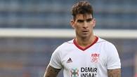 Sivasspor, Carl Medjani'nin sözleşmesini feshetti