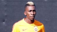 Onyekuru açıkladı! Galatasaray'dan ayrılıyor mu?