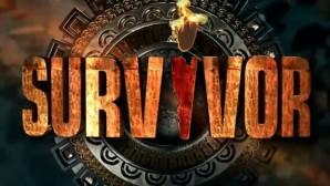 Survivor 2019 ne zaman başlayacak? Survivor kimler katılacak?
